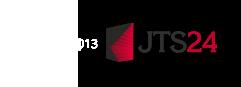 JTS24
